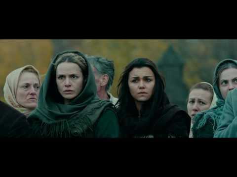 Trailer de Cosecha amarga en HD