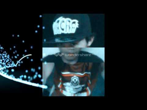 Dj Rice Problema Isayaw Mix Club