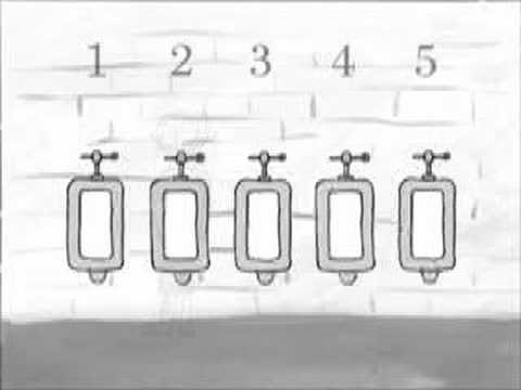 urinal stall proper urinal etiquette youtube