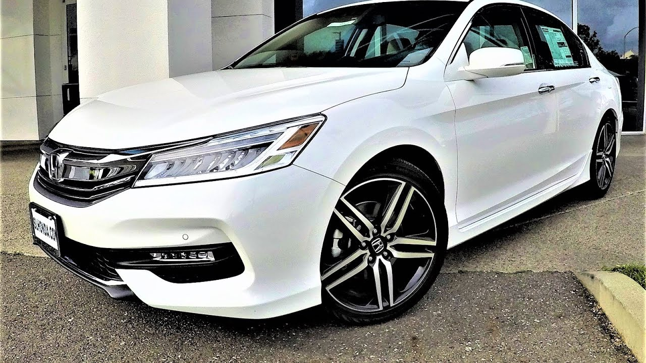 2017 honda accord sport se sale price lease bay area for 2017 honda accord lease price
