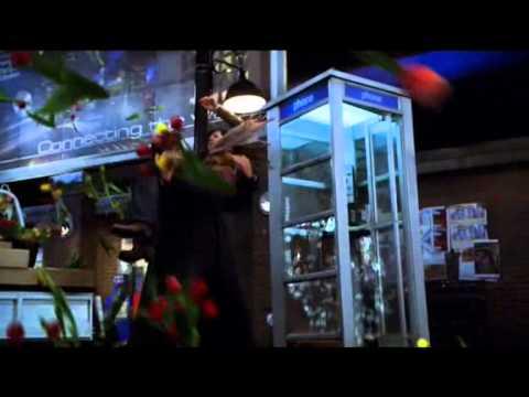 Smallville - Vilões DC Comics