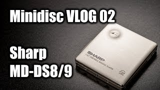MiniDisc - WikiVisually