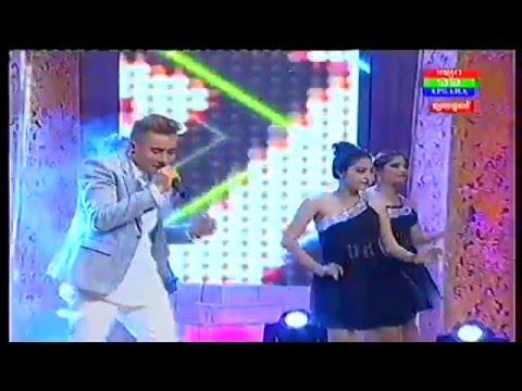 Khmer Song 2016, Diamond Concert 2016, Apsara TV, Part 3 ...