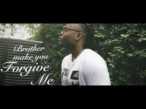 Demmie Vee - Forgive Me