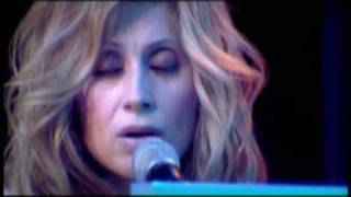 You're Not From Here - Lara Fabian