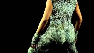 Rokia Kuibazo - Tchala Mouna ( Clip Officiel )