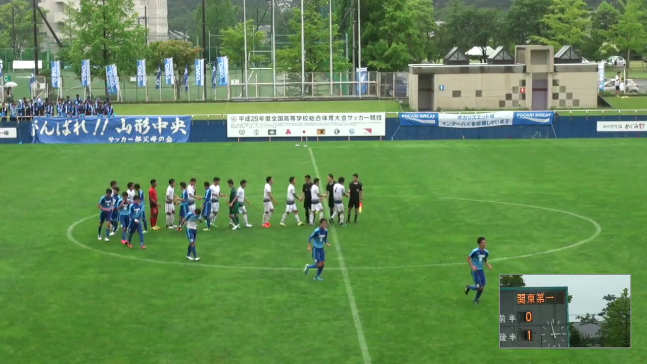 茨城サッカーbbs