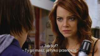 MOVIE 43 - zwiastun - w kinach od 8 lutego 2013!