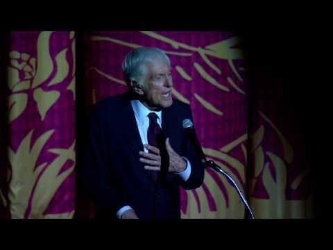 Mary Poppins: 50th Aniversary Screening  Dick Van Dyke & Karen Dotrice duction