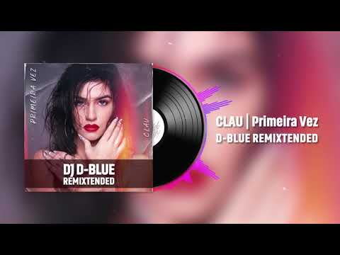 ♫1 HOUR♫ New Electro & Dance House Music Megamix 2014 - CLUB MUSIC from YouTube · Duration:  1 hour 12 seconds