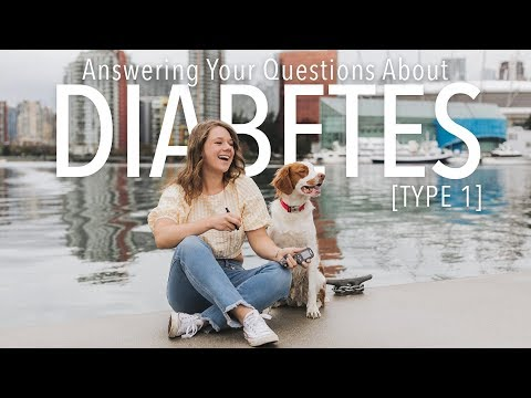 answering-your-questions-about-type-1-diabetes