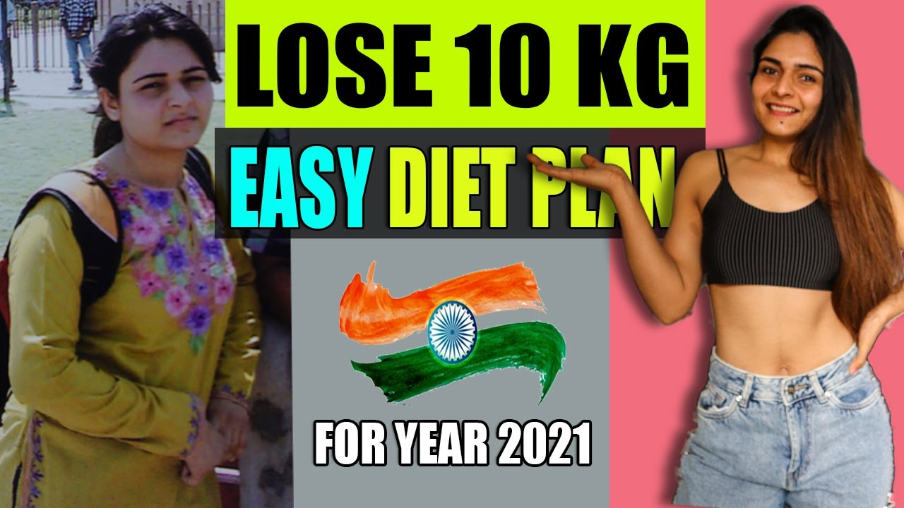 <div>How To Lose Weight Fast in 15 Days ? Full Day Diet & Workout Plan For Weight Loss || Mukti Gautam</div>