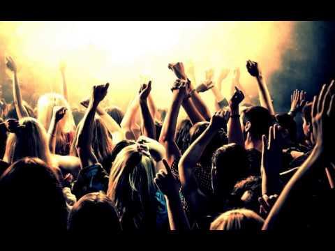 Bollywood, hip hop mix