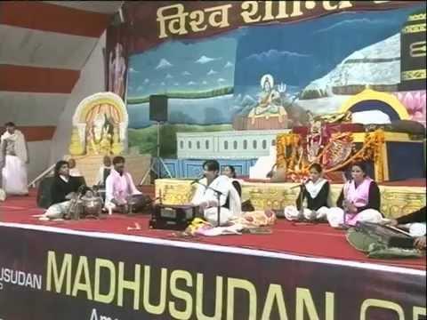Mohan Se Dil Kyon Lagaya Hai || Latest Hit Shyam Bhajan Song 2015 || Singer - Alka Goyal