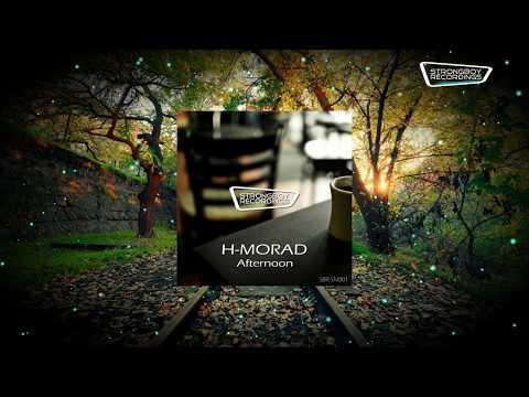 H-MORAD - Afternoon