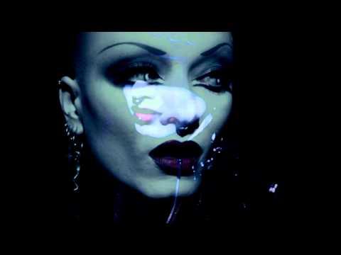 Grausame Töchter: Zukunftsvision (offizielles Video)