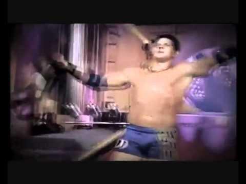 AJ Styles - Last Resort - Papa Roach (HD).mp4