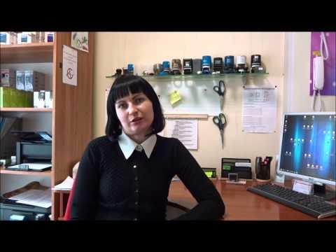 Как заказать печать в Волгограде