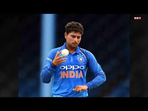 https://navbharattimes.indiatimes.com/photomazza/sports-photos/2nd-t20-ind-vs-aus-team-india-wa...