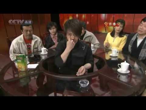 Màn ảo thuật gây shock với ảo thuật gia Lu Chen