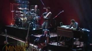 ISABELLE BOULAY - Du Temps Pour Toi - Live 2005