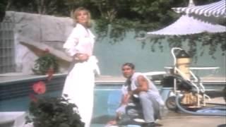 The Dentist Trailer 1996