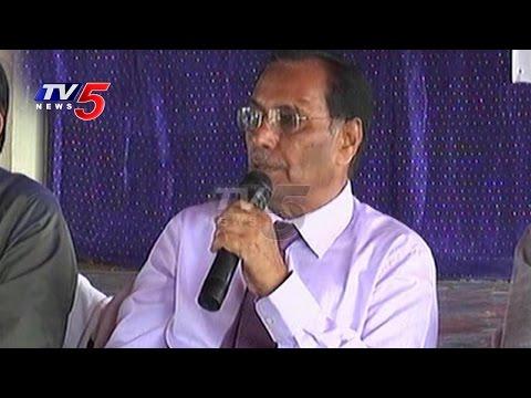 Vignan University to Host Vice Chancellor Meet   Telugu News   TV5 News