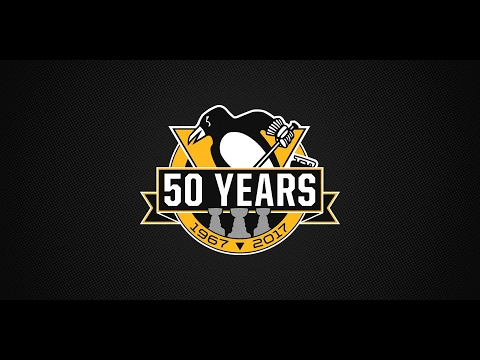PENGUINS HOCKEY ON ROOT SPORTS INTRO 2016