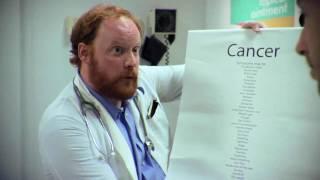 видео Dr.Web