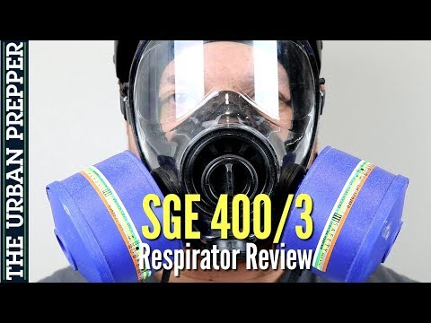 israeli rubber respirator mask nbc