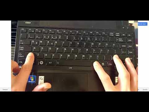 Tire For Less >> Klavyede dikey çizgi nasıl yapılır? - YouTube
