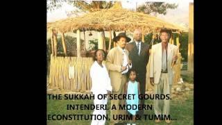 TUTSI PEOPLE OF ISRAEL. JEWS OF KUSH IN AFRICA (Part 1)