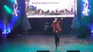Шоу двойников Сергея Силантьева  - Филипп Киркоров