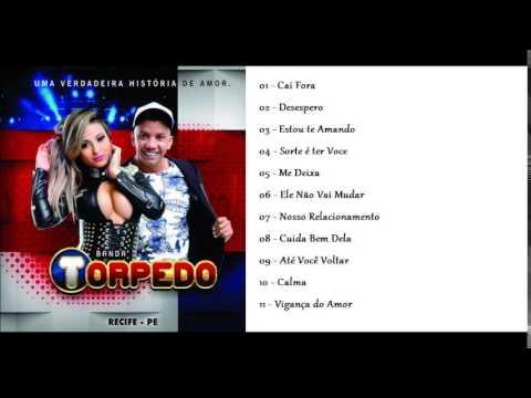 03   Banda Torpedo   Estou Te Amando mp3