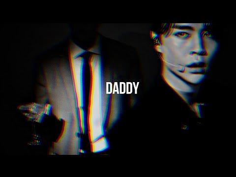 johnny — daddy (fmv) tysm for 8k 😭