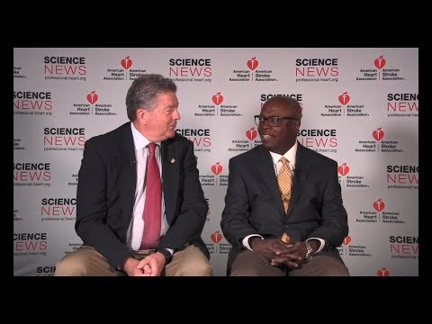 New Research Opportunities from the American Heart Association