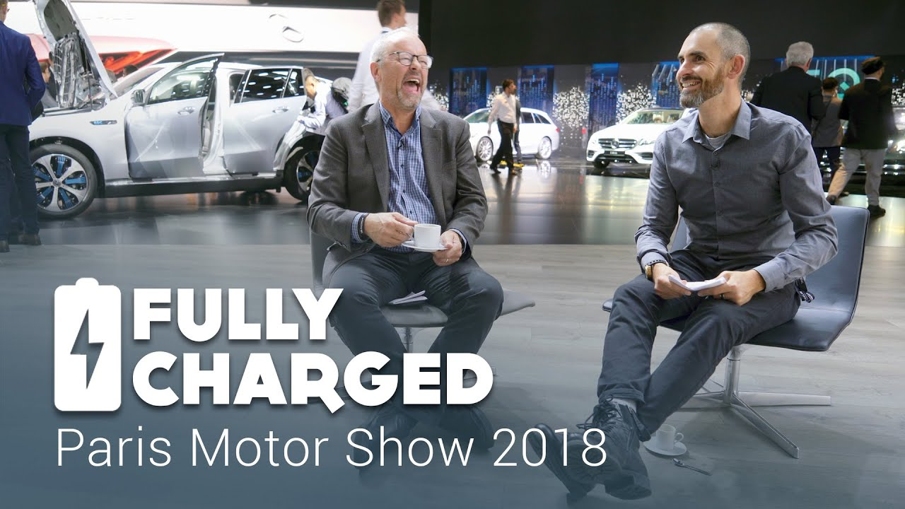 paris-motor-show-2018-fully-charged