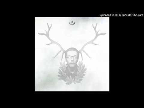 Vantis (feat. Kelsey Bulkin) - Sabzi