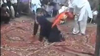 funny pakistani clip Crazy Chicken Dance  .flv