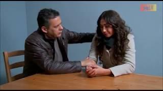 مسلسل رغم الأحزان - الحلقة 44 كاملة - الجزء الأول | Raghma El Ahzen