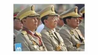 видео Азиатско-Тихоокеанский регион: экономика, политика, право: публикации и статьи