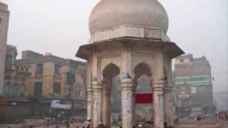 pashto haroon bacha tapay peshawar