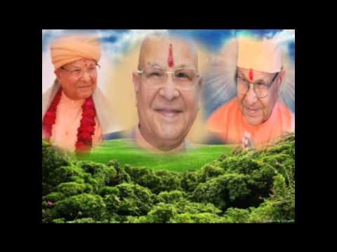 Ram sharnam vishwamittarji maharaj