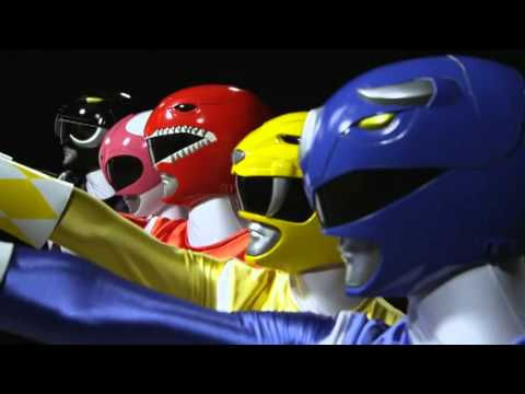 Gokaiger Goseiger Super Sentai 199 Hero Great Battle - Movie Ending
