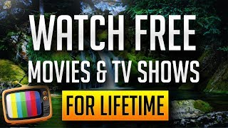 How To Watch Movies & TV Shows FREE on [iOS/Android/Windows/Mac] Without Any Downloads (2017)