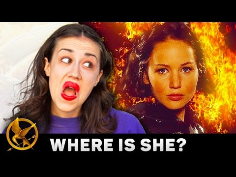 Thumbnail: TOP 5 YouTubers HIDDEN In Films! (Miranda Sings, Logan Paul Vlogs, Shane Dawson, AmazingPhil)