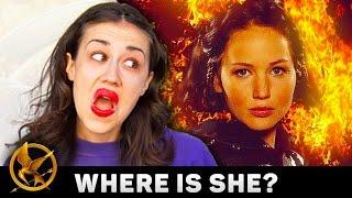 YouTubers HIDDEN In Films! (Miranda Sings, Logan Paul Vlogs, Shane Dawson, AmazingPhil)
