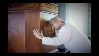 Yogas - Taubatku Official Video Single Religi 2014