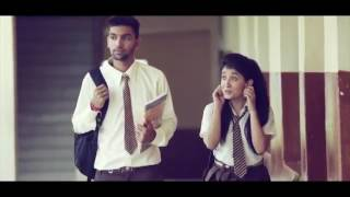 First Love Song Video Download HD  MP4 Uday Sood