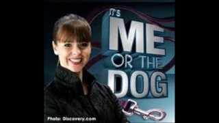 Victoria Stillwell Interviews Sue Sternberg